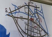溧阳碧桂园规划图