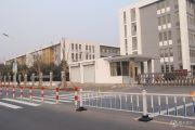 上海大花园 多层配套图