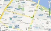 佳滨苑交通图