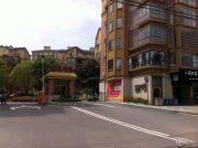 北城明珠二期实景图