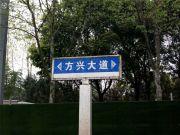 滨湖・双玺交通图