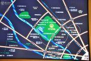 太行瑞宏朗诗金沙城规划图
