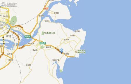 永亨海港城