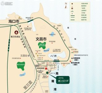 中国铁建・书香小镇