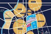 星纪元交通图